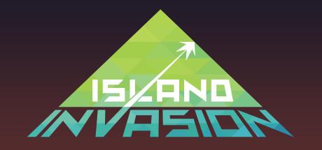 Island Invasion