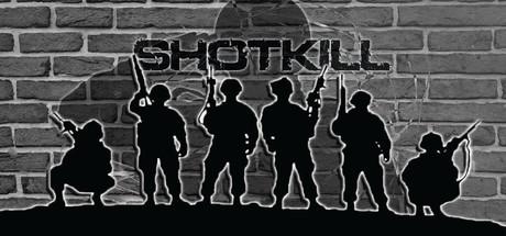 ShotKill