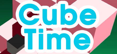 CubeTime