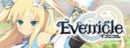 Evenicle