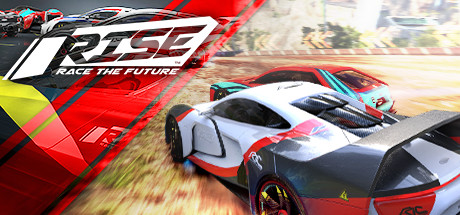 Rise: Race The Future PC Free Download