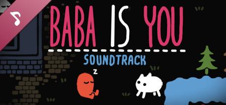 Baba Is You Soundtrack