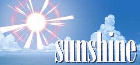 Sunshine RPG