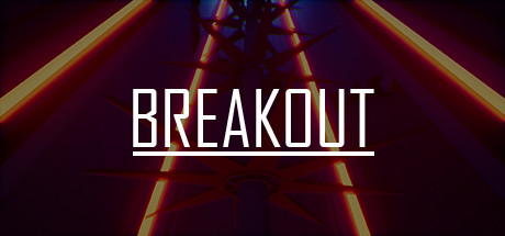 Breakout Capa