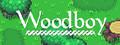 Woodboy Screenshot Gameplay