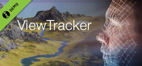 ViewTracker Demo
