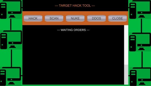 Su Hack