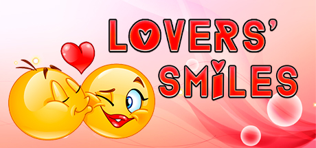 Free Game: Save 100% on Lovers ' Smiles on Steam