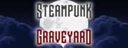 Steampunk Graveyard