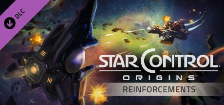 Star Control: Origins - Reinforcements DLC