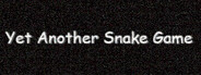 Yet Another Snake Game