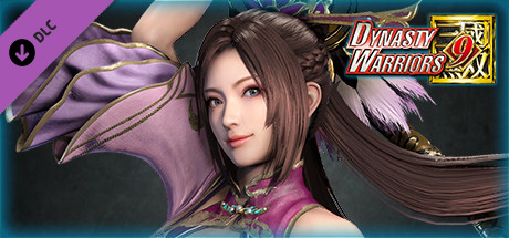 Diaochan - Officer Ticket / 貂蝉使用券