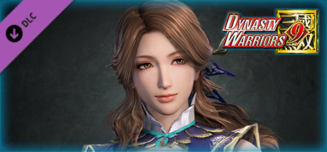 Zhang Chunhua - Officer Ticket / 張春華使用券