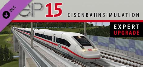 EEP 15 - Expert Upgrade
