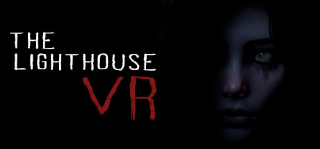 The Lighthouse | VR Escape Room on Steam