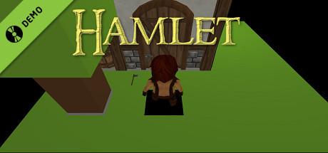 Hamlet Demo