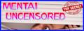 Mentai Uncensored-game
