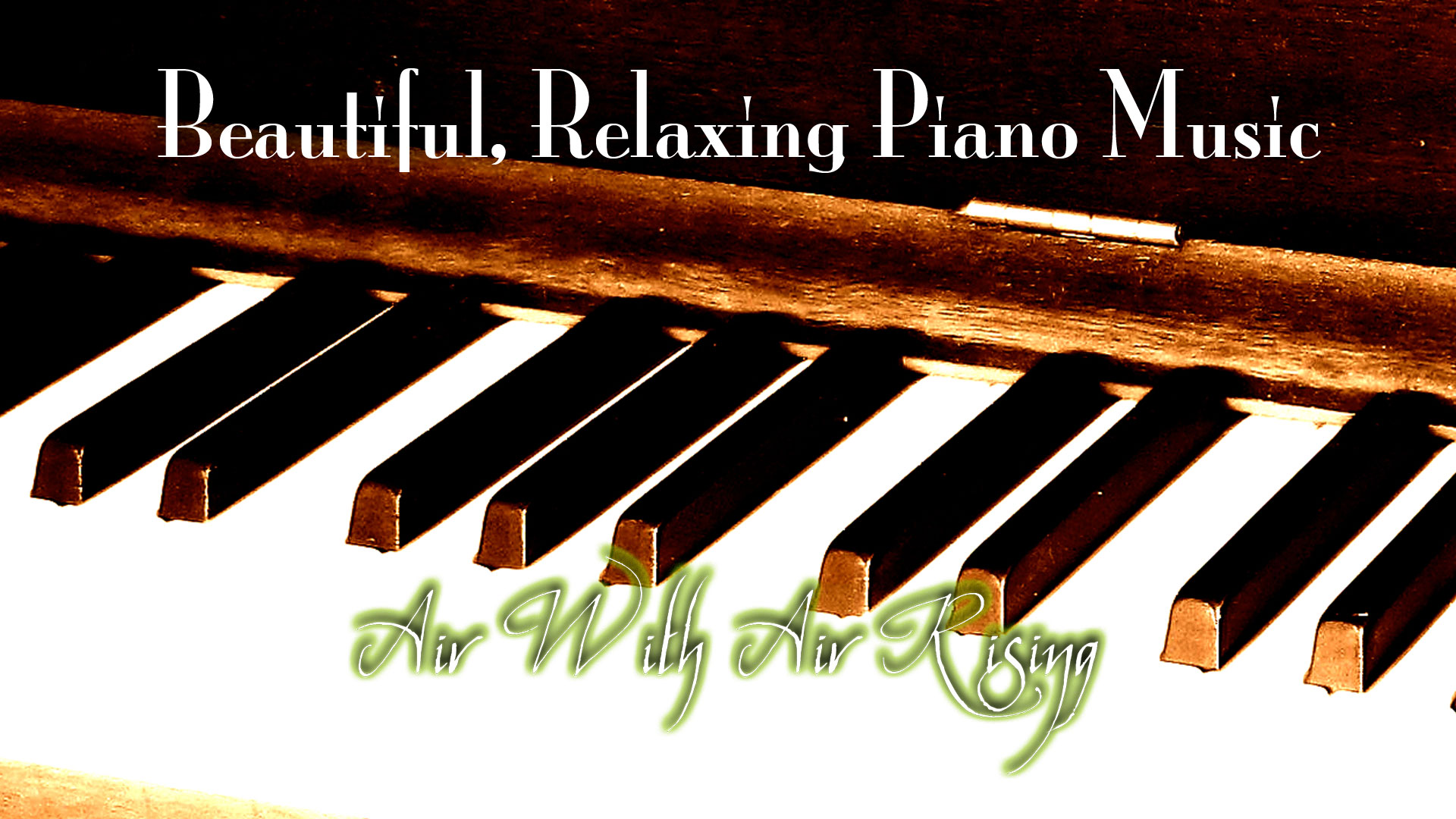 RPG Maker MV - Beautiful Relaxing Piano Music Steam Discovery
