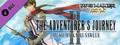 RPG Maker MV - The Adventurer's Journey II