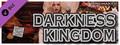 RPG Maker MV - Darkness Kingdom