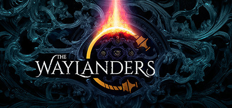 The Waylanders The Medical Era