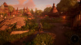 The Waylanders picture14