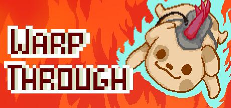 Warp Through – PC Review