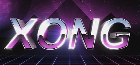 XONG VR