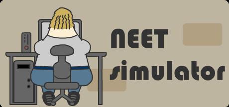 Steam neet simulator for Garage neet
