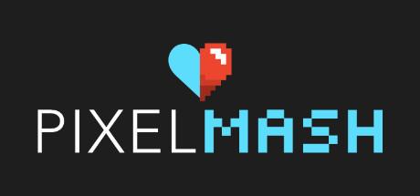 Pixelmash
