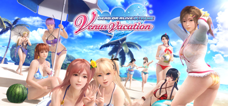 dead or alive xtreme 3 free download pc