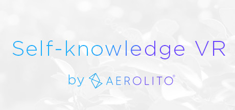 Self-knowledge VR