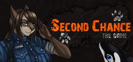 Steam Community :: Second Chance