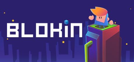 Teaser image for Blokin
