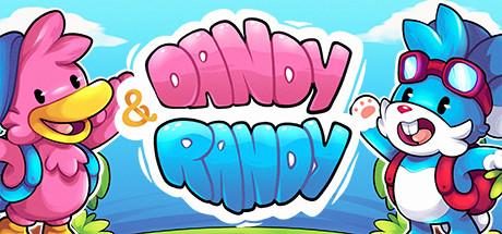 Dandy & Randy