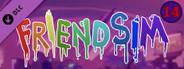 Hiveswap Friendsim - Volume Fourteen
