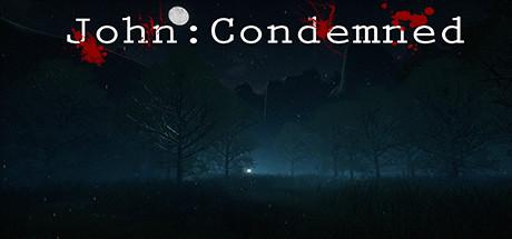 John:Condemned