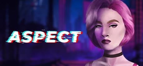 Aspect cover art