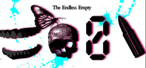 The Endless Empty cover art