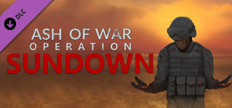 ASH OF WAR™ - Operation Sundown