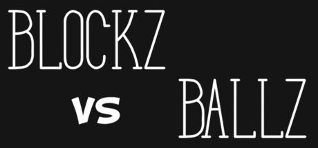Blockz VS Ballz