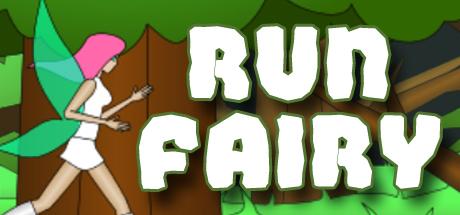 Run Fairy
