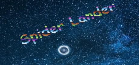 Spider Lander