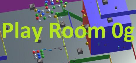 Play Room 0g