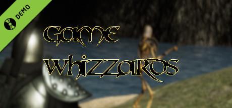 GameWhizzards Demo