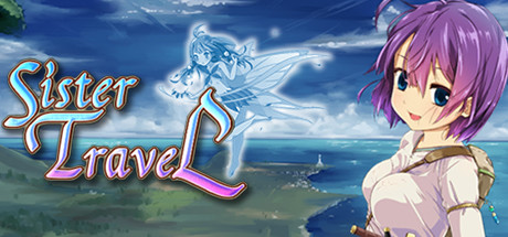 Save 50% on Sister Travel on Steam
