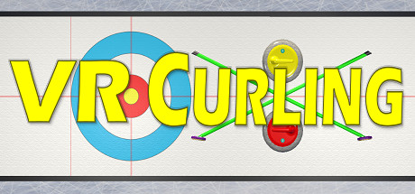 VR Curling