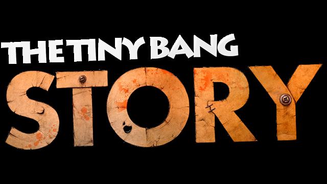 The Tiny Bang Story - Steam Backlog