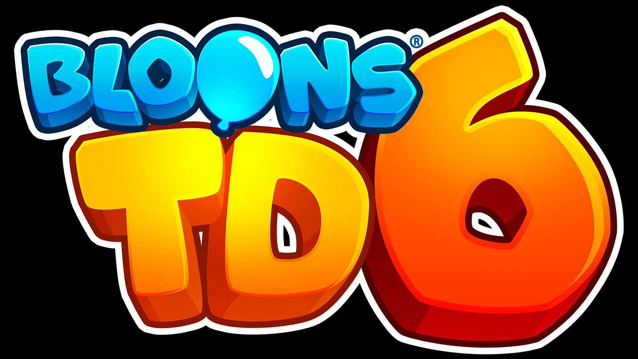 Bloons TD 6 / Steam — AppAgg
