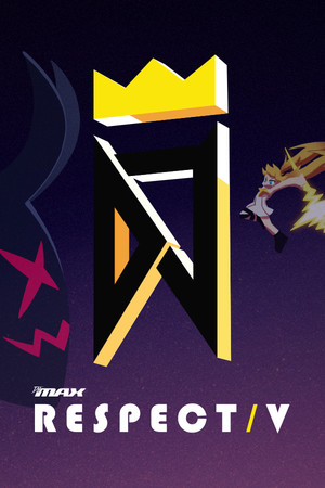 DJMAX RESPECT V poster image on Steam Backlog